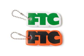FTC021SUMA03
