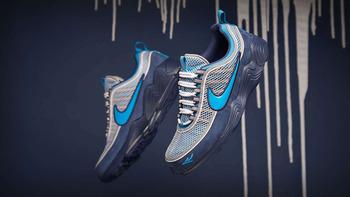 Nike-Stash-Spiridon-Hero2