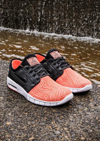 Nike_SB_FA15_Premier_JANO_pair_v1-IG