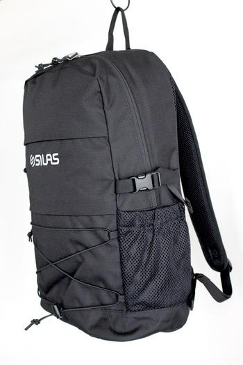 IMG_9902
