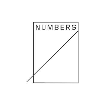 03241752_58d4de685168e_prime_skateboard_numbersedition