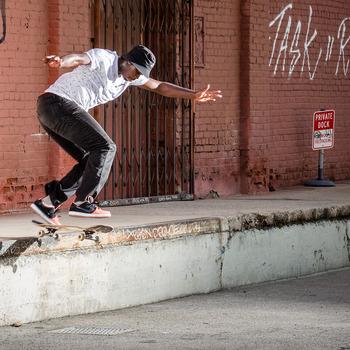 NikeSBPremierDunk102315_0168-sqr