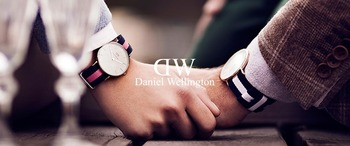 top-daniel_wellington