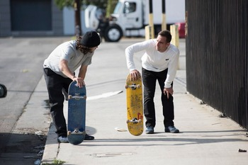 koston-mariano-numbers-interview-3