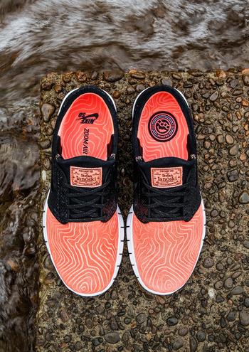 Nike_SB_FA15_Premier_JANO_top-IG