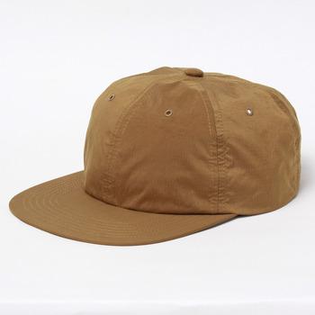 2101-A01-brown-1
