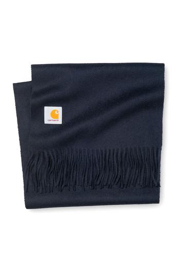 scarf_03