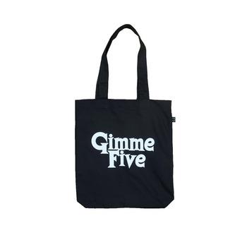 oh+wow+bag+2