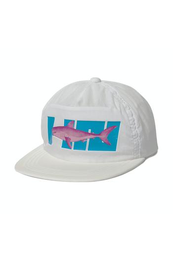 CAP06