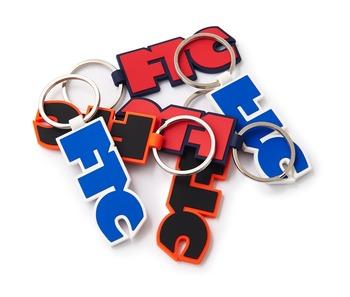 FTC018SPA07 2