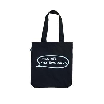 Piss+Off+bag+1