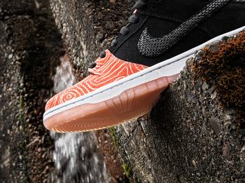 Nike_SB_FA15_Premier_DUNK_det1-TW