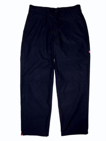 navy_front_small