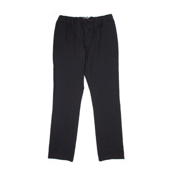 beach-pants-blk-01