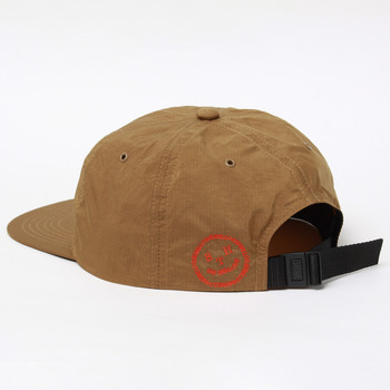 2101-A01-brown-2