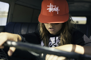 STUSSY-JAPAN-back-bay-39-of-243