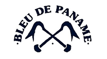 bleudepaname_logo