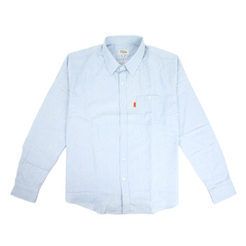 ls-shirt-blue-01