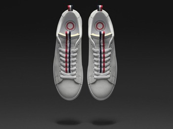 Blazer-Low-Premium-QS-White-Top
