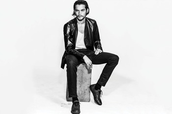 com-files-2016-10-dylan-rieder-passes-away-1