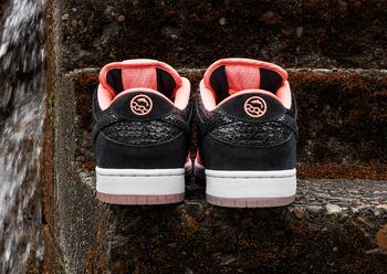 Nike_SB_FA15_Premier_DUNK_heel-ig