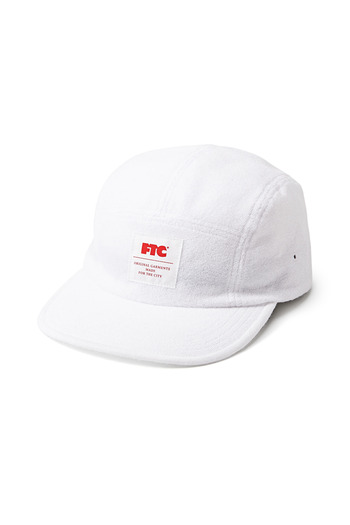 FTC017SUMH05
