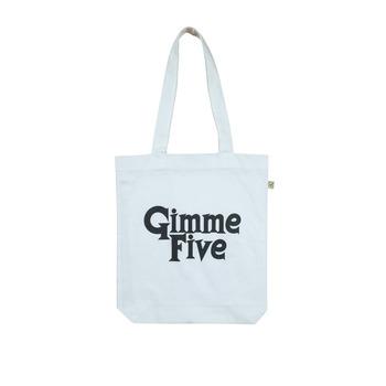 oh+wow+bag+white+2