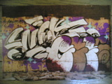 20080616(003)