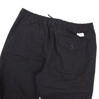 beach-pants-blk-04