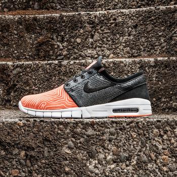 Nike_SB_FA15_Premier_JANO_lat-IG