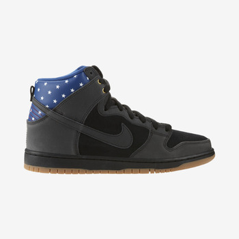Nike-Dunk-High-Premium-SB-Mens-Shoe-313171_022_A
