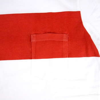 border-tee-red-02