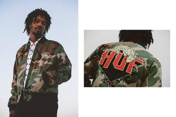 010417-HUF-Worldwide-Spring-17-Lookbook-12