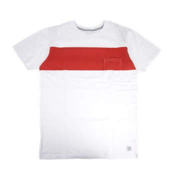border-tee-red-01