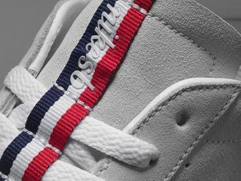 Blazer-Low-Premium-QS-White-Detail