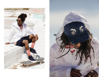 HUF-SU17-LOOKBOOK-LOW-RES-12