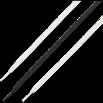 DM3510-001-PHCYD001-2000