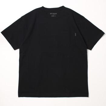 SHDGC-01-Black