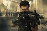 Call of Duty Black Ops II_01