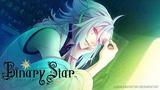 BinaryStar