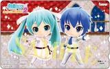 初音ミク Project mirai 2 図書カード