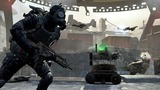 Call of Duty Black Ops II_05