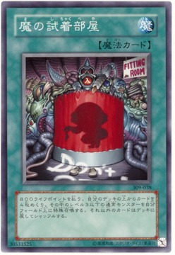 card1002942_1