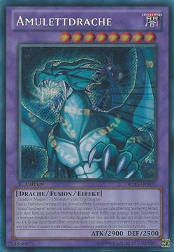 AmuletDragon-DRLG-DE-ScR-1E