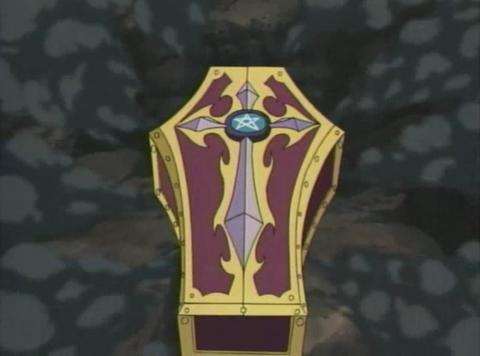 640px-DarkRenewal-JP-Anime-GX-NC