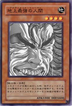 card%20(9)