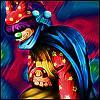 avatar210181_9