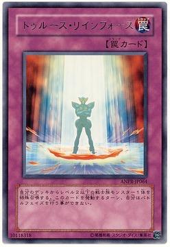 card1003440_1