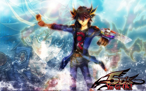 yusei_wallpaper_2_yu_gi_oh_5ds_by_animallovers626-d3zcx53