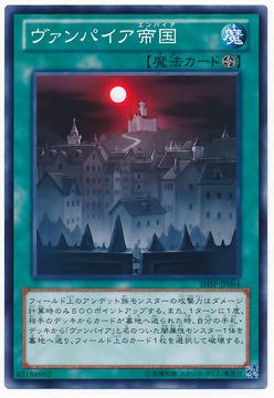 card100014100_1